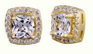 Sweetie Diamond (Gold)
