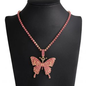 Butterfly (Rose)